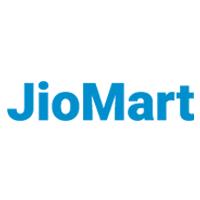 www.jio.com
