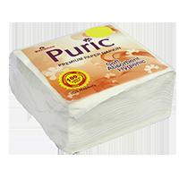 Paper Tissues & Napkins