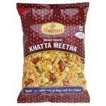 Haldiram's Nagpur Khatta Meetha 150 g