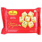 Haldiram's Nagpur Soanpapdi 250 gm