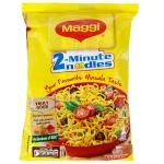 Maggi 2-Minute Masala Instant Noodles 70 g