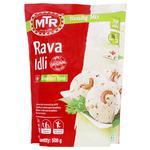 MTR Instant Rava Idli Mix 500 g