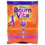 Cadbury Bournvita Health Drink Powder 500 gm Pouch