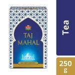 Taj Mahal Tea 250 g (Carton)