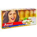 Amul Cheese Chiplets 200 g (Carton)