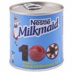 Nestle Milkmaid Condensed Milk 400 gm Tin