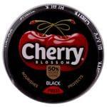 Cherry Blossom Polish Black Leather Oil 15 gm