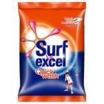 Surf Excel Quick Wash Washing Powder 2 kg