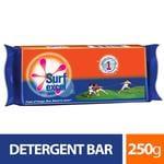 Surf Excel Detergent Bar 250 gm