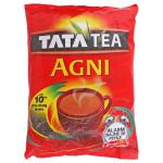 Tata Agni Tea 500 g