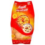 Bambino Premium Vermicelli 850 g