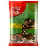 Good Life Dry Fruits Mixed 500 gm