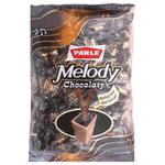 Parle Melody Chocolate Toffee 391 gm