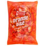 Parle Orange Bite Candy 289 gm
