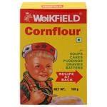 Weikfield Cornflour 100 g