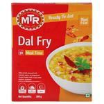 MTR Ready To Eat Dal Fry 300 g