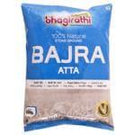 Bhagirathi Bajra Millet Flour 500 g