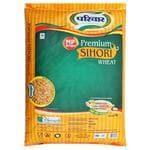 Parivar Premium Sihore Wheat 10 kg