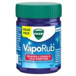 Vicks VapoRub Pain Relief Balm 25 ml