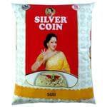 Silver Coin Rawa 1 kg
