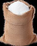Loose Sugar M 1 kg