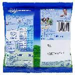 Nestle EveryDay Dairy Whitener 200 g (Pouch)