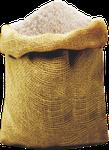 Loose HMT Kolam Rice per kg