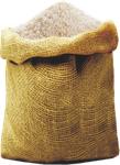 Loose HMT Kolam Rice