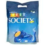 Society Tea 1 kg