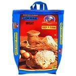 Pick N Cook Premium Lokwan Wheat 10 kg
