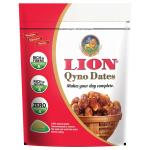 Lion Seeded Dates 500 g (50% off on 1 Unit)