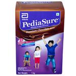 PediaSure Complete Chocolate Health Drink Powder 1 kg