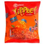 Sunfeast Yippee Magic Masala Instant Noodles 60 g