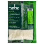 Madhur Pure & Hygienic Sugar 1 kg