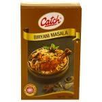 Catch Biryani Masala 50 g