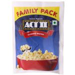 Act II Classic Salted Instant Popcorn 90 gm