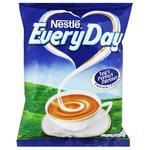 Nestle Everyday Dairy Whitener 400 gm Pouch