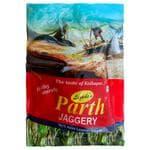 Parth Jaggery 950 g