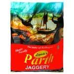 Parth Jaggery 450 g