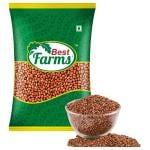 Best Farms Premium Moth Beans 500 g