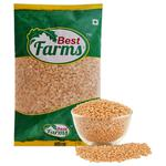 Best Farms Toor Dal 1 kg