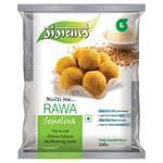 Gangwal Sooji/Rawa 500 gm