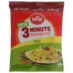 MTR Instant Poha Mix 60 gm