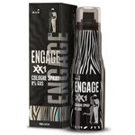 Engage XX1 Cologne Spray for Men 180 ml
