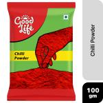 Good Life Chilli Powder 100 g