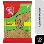 Good Life Coriander Powder 100 g