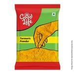 Good Life Turmeric Powder 100 gm