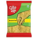 Good Life Fine Mustard 100 g