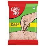 Good Life Black Salt Powder 200 g