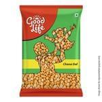 Good Life Chana Dal 500 gm
